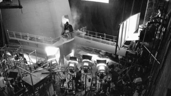 behind-the-scenes-of-star-wars (30)