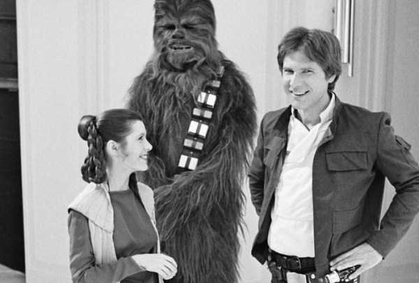 behind-the-scenes-of-star-wars (43)