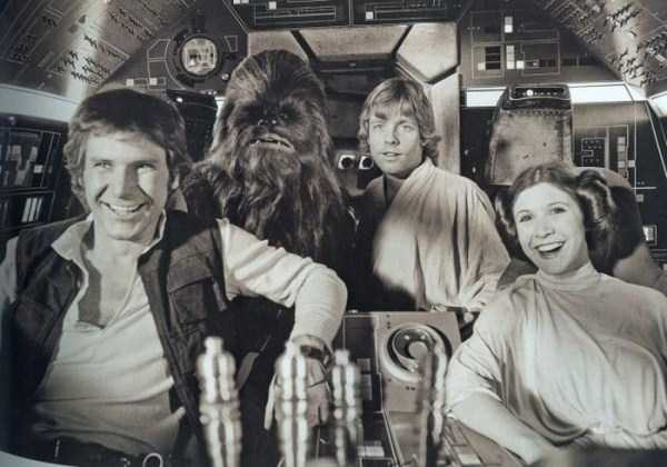 behind-the-scenes-of-star-wars (45)