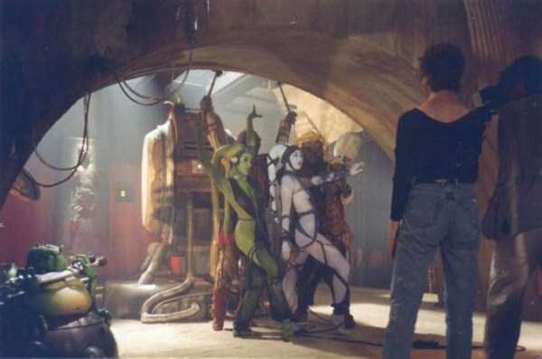 behind-the-scenes-of-star-wars (52)