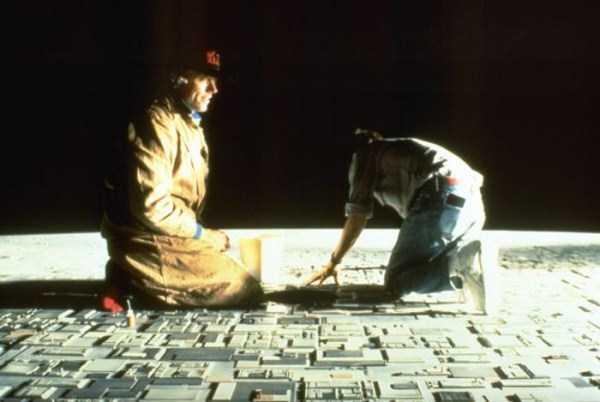 behind-the-scenes-of-star-wars (55)