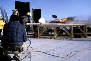 Rare and Valuable Photos from the Star Wars Sets (100 photos) 59