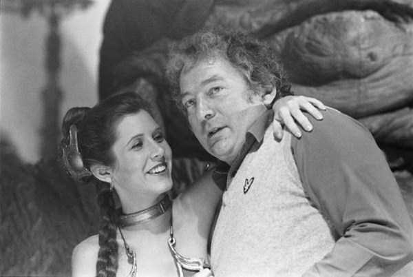 behind-the-scenes-of-star-wars (6)
