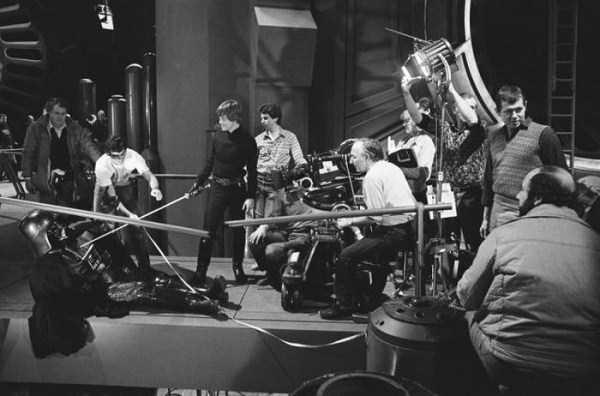behind-the-scenes-of-star-wars (64)