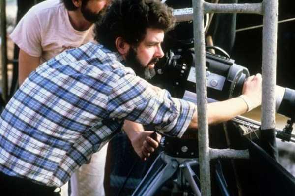 behind-the-scenes-of-star-wars (66)