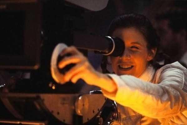 behind-the-scenes-of-star-wars (68)