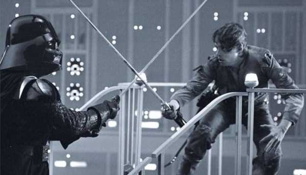 behind-the-scenes-of-star-wars (7)