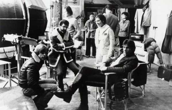 behind-the-scenes-of-star-wars (82)