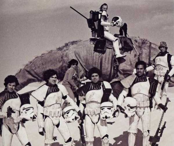 behind-the-scenes-of-star-wars (83)