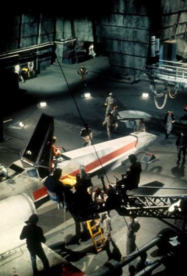 behind-the-scenes-of-star-wars (90)