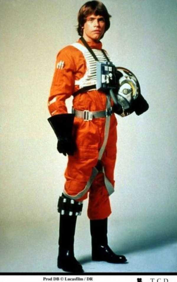 behind-the-scenes-of-star-wars (96)