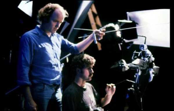 behind-the-scenes-of-star-wars (97)