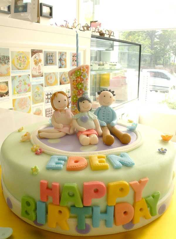 birthday-cakes-for-children (1)