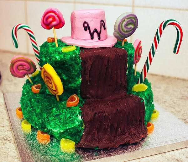 birthday-cakes-for-children (10)