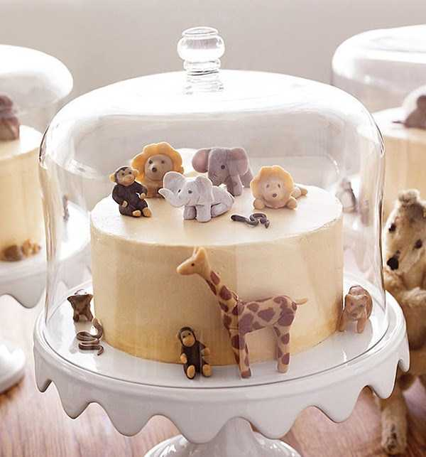 birthday-cakes-for-children (12)