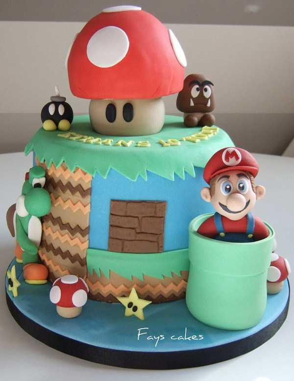 birthday-cakes-for-children (13)