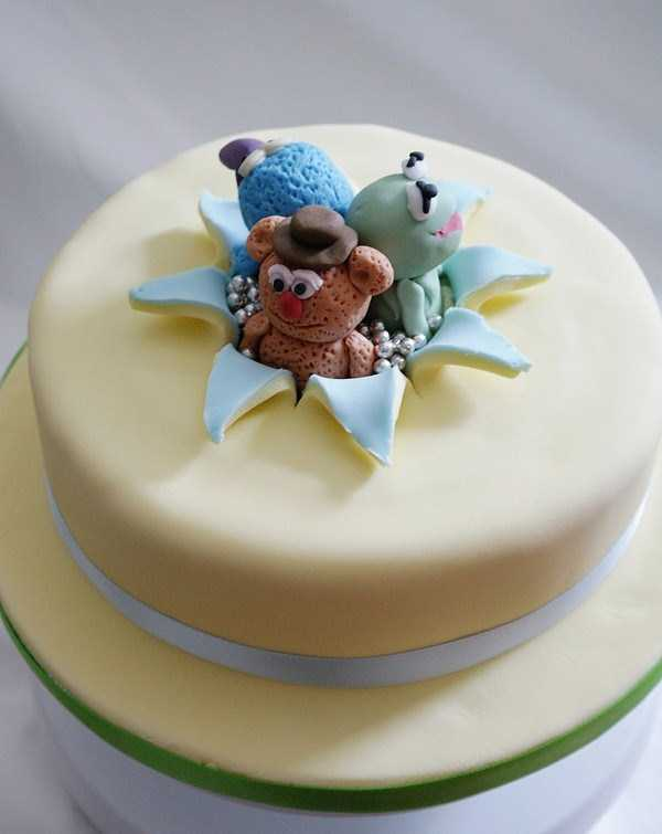 birthday-cakes-for-children (14)