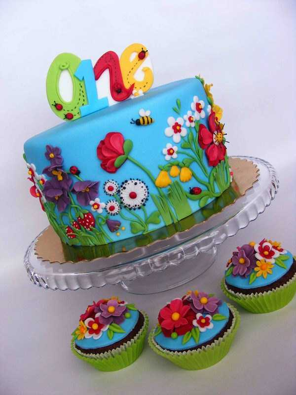 birthday-cakes-for-children (17)