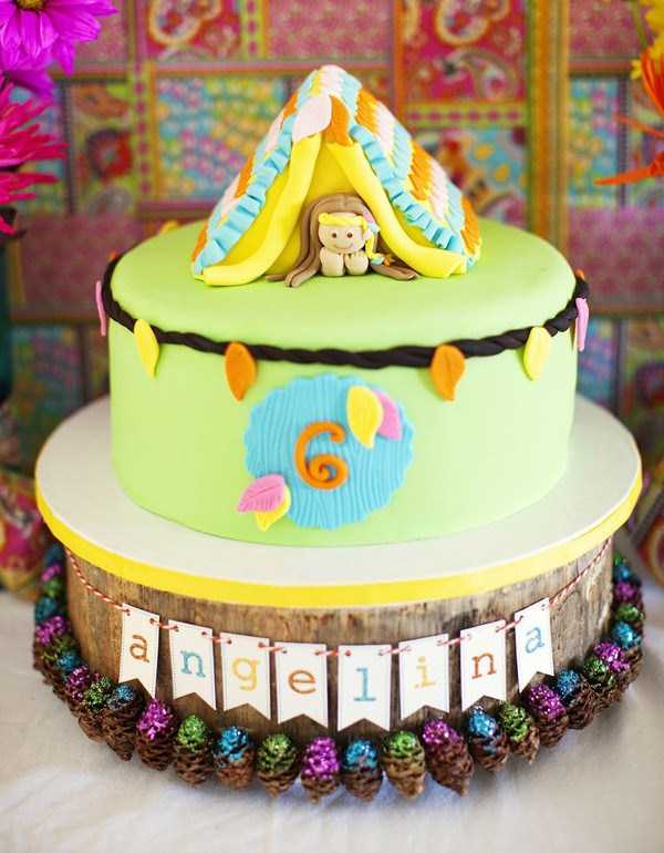 birthday-cakes-for-children (22)