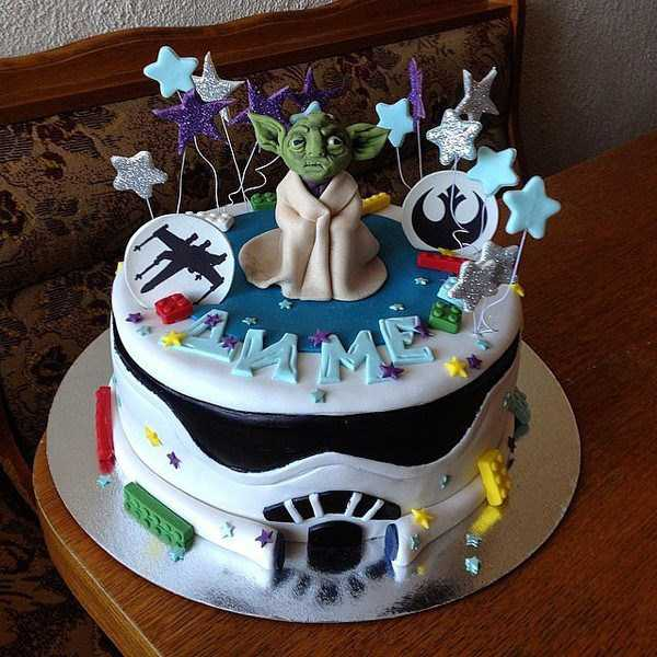 birthday-cakes-for-children (23)