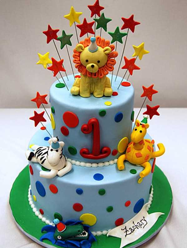 birthday-cakes-for-children (5)