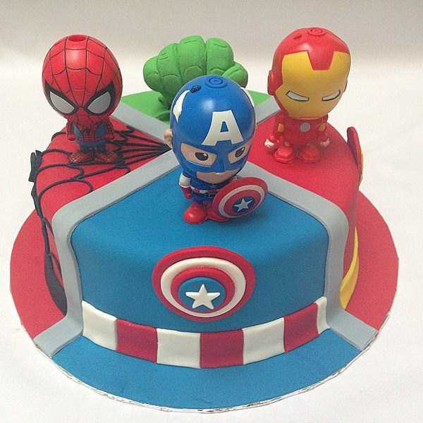 birthday-cakes-for-children (6)