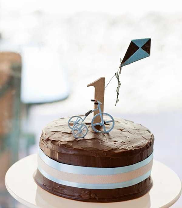 birthday-cakes-for-children (7)