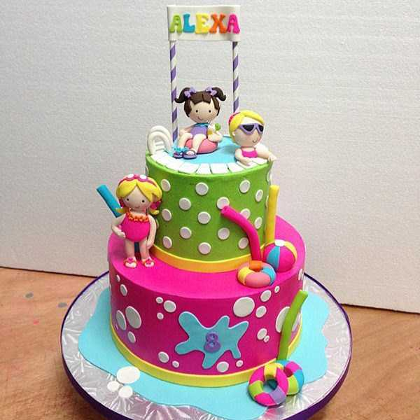birthday-cakes-for-children (8)