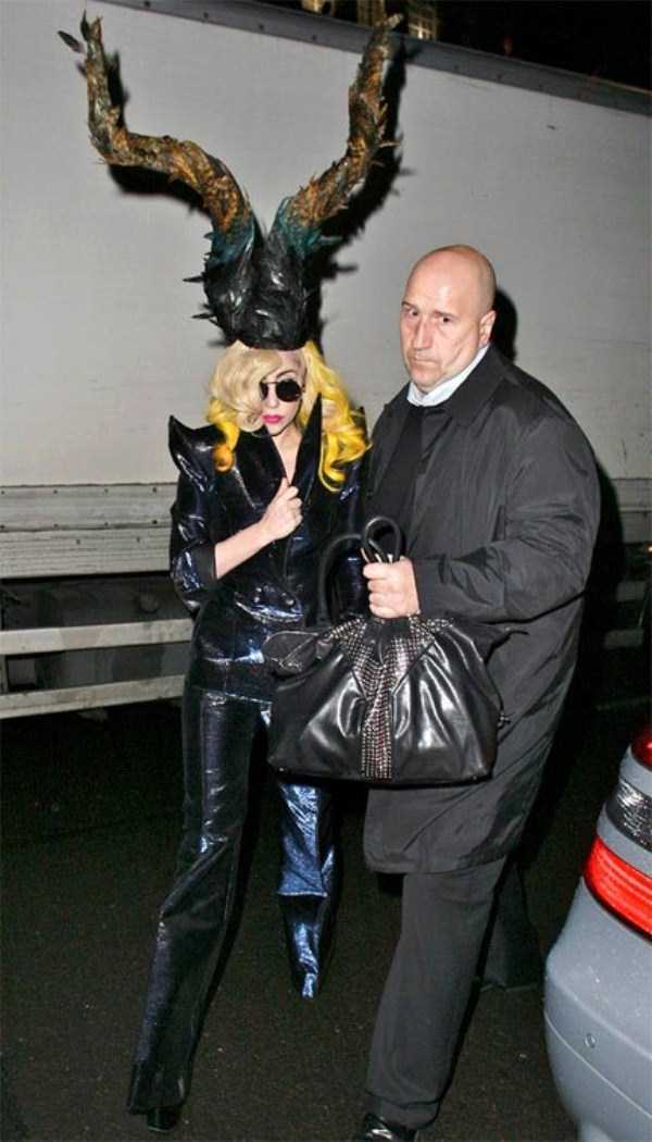 bizarre-photos-of-lady-gaga (21)
