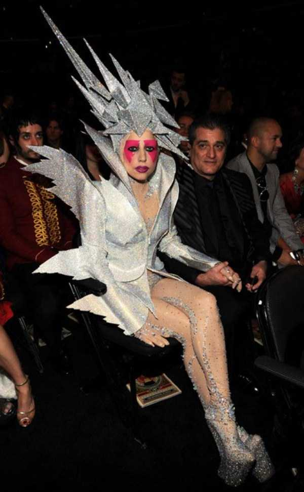 bizarre-photos-of-lady-gaga (22)