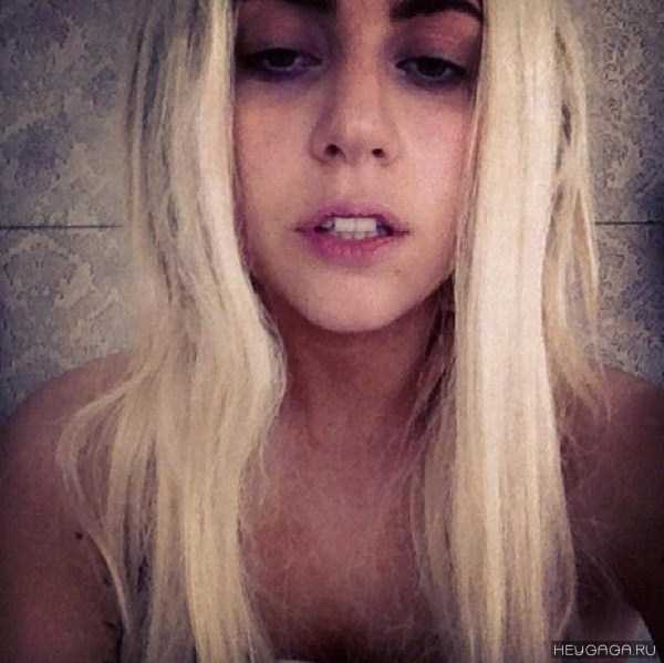 bizarre-photos-of-lady-gaga (56)