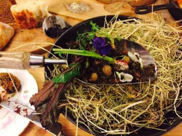 bizzare-way-to-serve-food-in-restaurant (10)