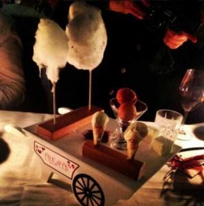 Ridiculous Ways of Serving Meals in Restaurants (22 photos) 11