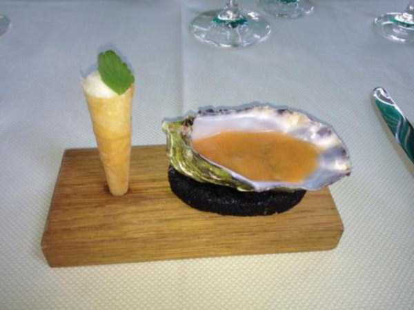 bizzare-way-to-serve-food-in-restaurant (14)