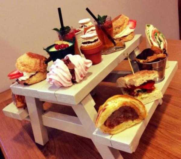 bizzare-way-to-serve-food-in-restaurant (19)
