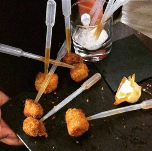 bizzare-way-to-serve-food-in-restaurant (22)