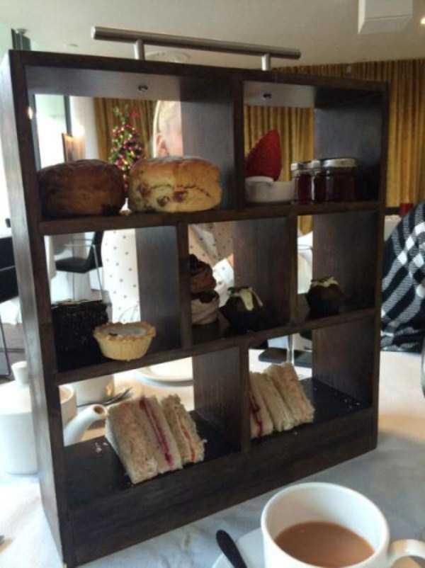bizzare-way-to-serve-food-in-restaurant (6)