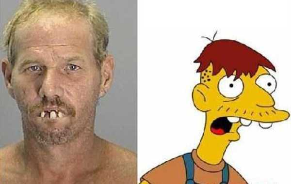 cartoon-characters-in-real-life (11)