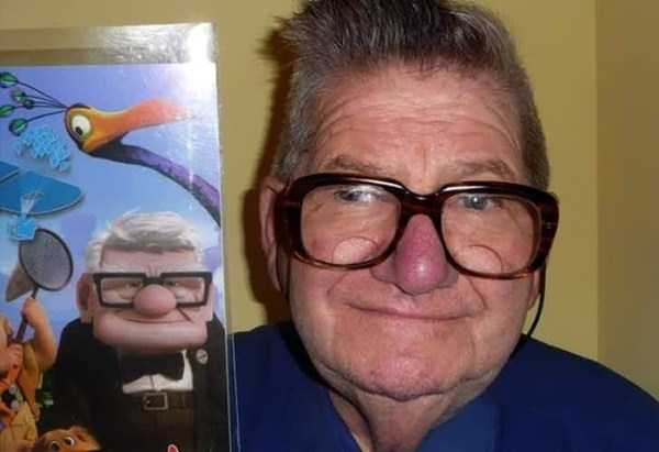 cartoon-characters-in-real-life (13)