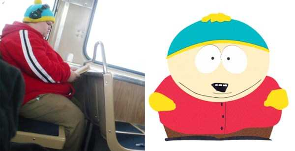 cartoon-characters-in-real-life (15)