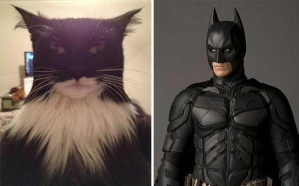 cartoon-characters-in-real-life (17)
