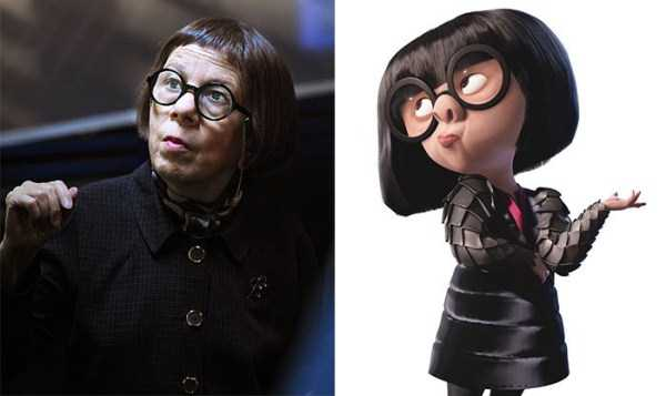 cartoon-characters-in-real-life (19)