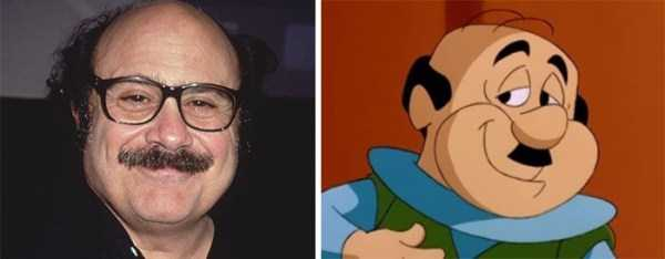cartoon-characters-in-real-life (22)