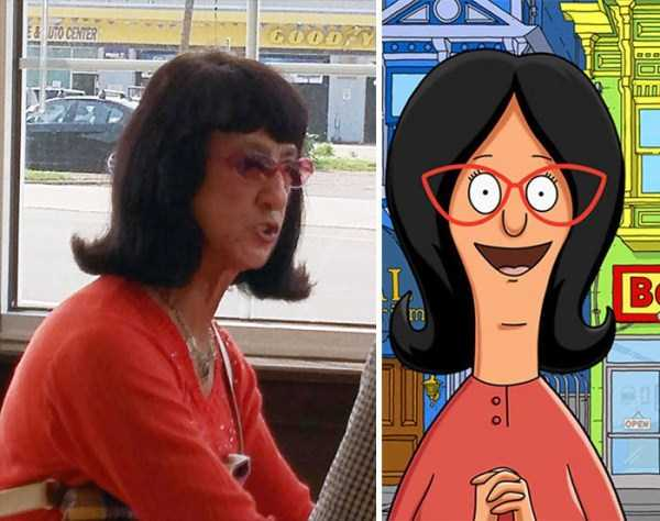 cartoon-characters-in-real-life (28)