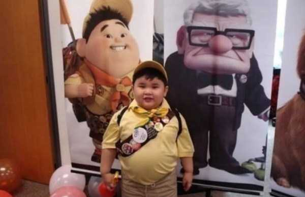 cartoon-characters-in-real-life (3)