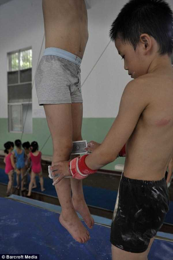 children-olympic-training-in-china (11)