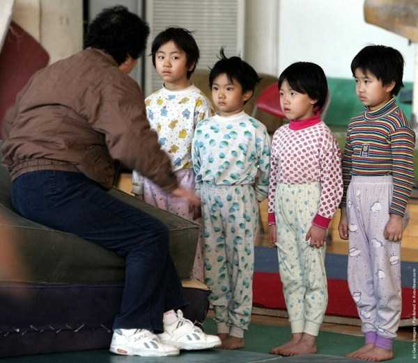 children-olympic-training-in-china (24)