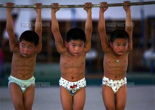 children-olympic-training-in-china (29)