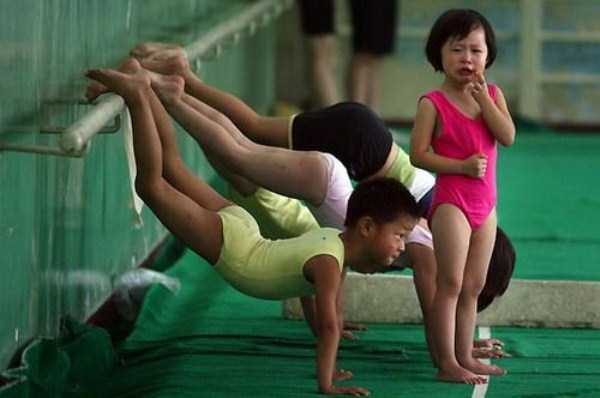 children-olympic-training-in-china (7)