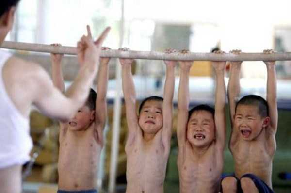 children-olympic-training-in-china (8)